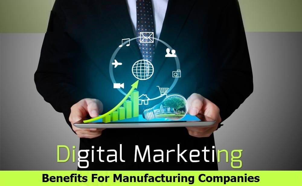 digital-marketing-for-manufacturing-companies