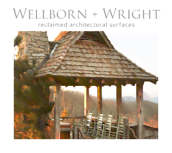 SEO consulting for Wellbornwright