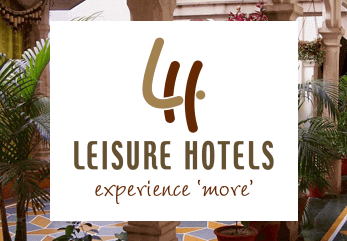 Leisure Hotels Limited Portfolio