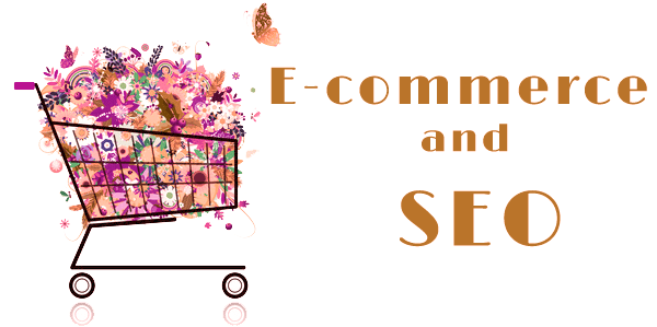 eCommerce SEO Company India