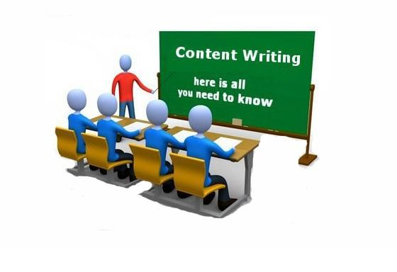 Image result for Engage visitors to your site with high quality website content writing